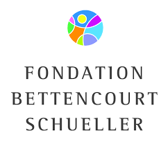 Fondation Bettencourt