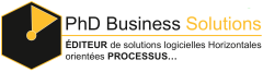 Accueil PhD Business Solutions