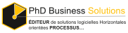 PhD Business Solutions