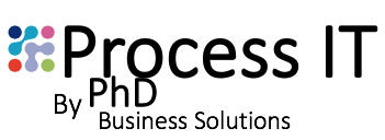 Process IT by PhD Business Solutions